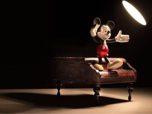 Poupa Disney: Economize com a One Life e embarque para o Mundo Mágico