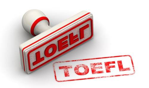 ​CURSOS PREPARATÓRIOS – IELTS, CAMBRIDGE, TOEFL